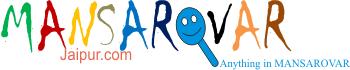 mansarovarjaipur.com logo