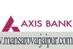 Axis Bank ATM, Galaxy Cinema
