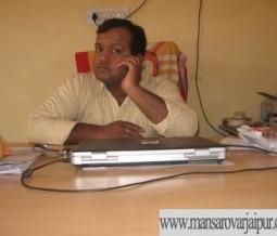 C H R Jain And Group