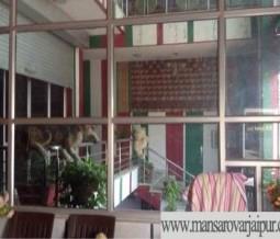 Divyam Guest House