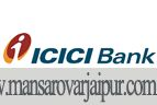 ICICI Bank ATM