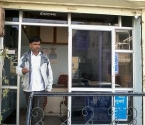 Kalpana Travels Pvt Ltd