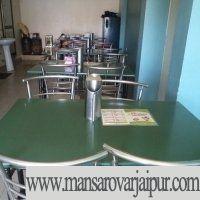 Rajdhani Resto Bar