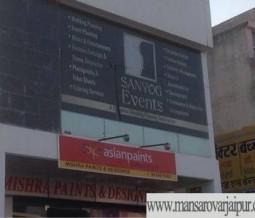 Sanyog Events