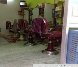 Tribandhu-Spa-&-Saloon