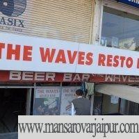 Waves Restro Bar