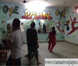 Westean Dance Academy