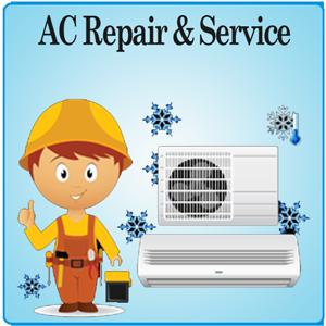 AC-Repair-(300X300)
