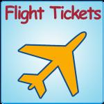 Flight-Tickets-(300X300)
