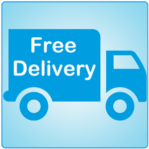 Free-Delivery-(300X300)