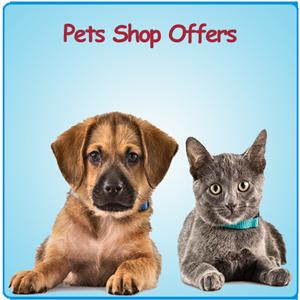 Pet-Shops-(300X300)