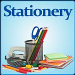 Stationery-(300X300)