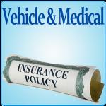 Vehicle-Insurance-(300X300)